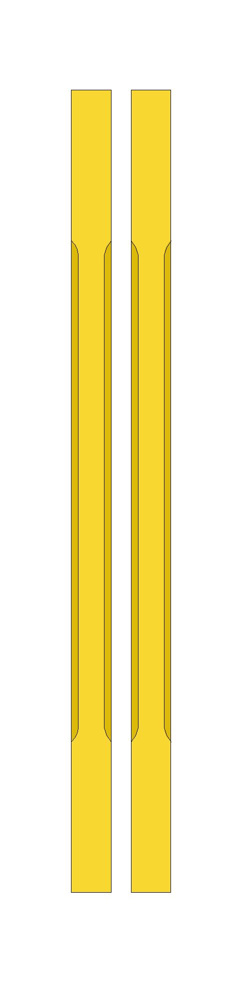 piirdepulgad