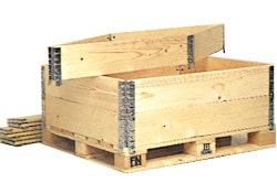 kaubaalused alusekraed eldur puit